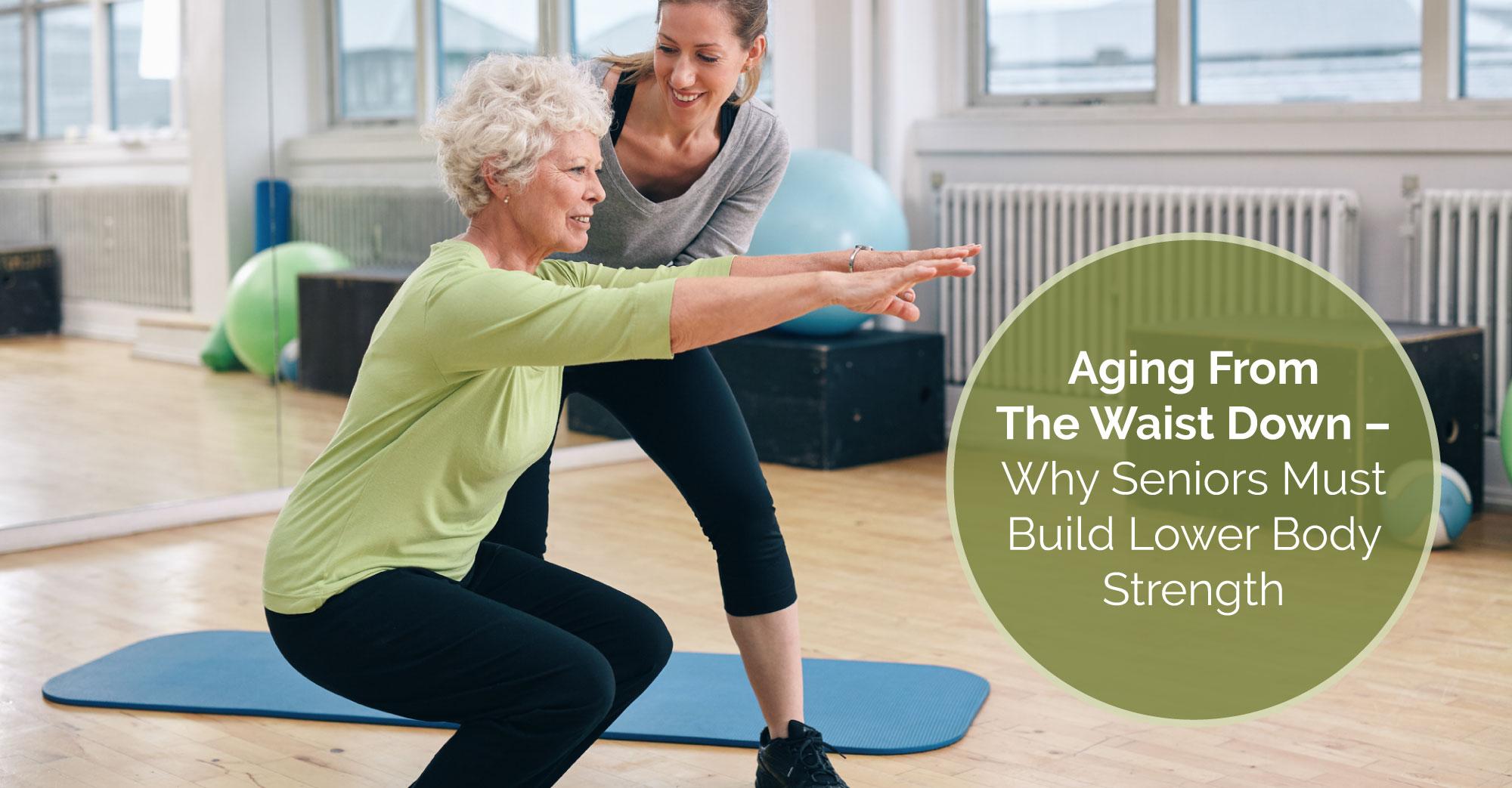 seniors-aging-waist-down